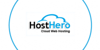 5 Best Hosting for Heavy Traffic- July 2016