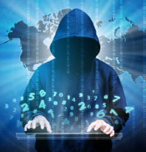 Website Hacked? Here's what to do.