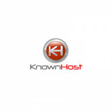 KnownHost Review