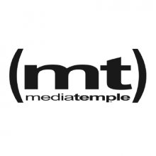 MediaTemple Review - 2016 Update