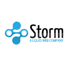 Storm On Demand Review- 2016