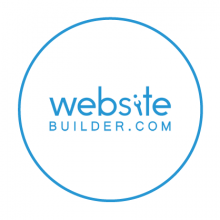 WebsiteBuilder.com Review- 2016