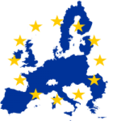 5 Best Europe Hosting - 2016 Edition