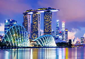 5 Best Singapore Hosting -2016 Update