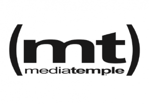 MediaTemple Review – 2016 Update