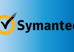 Symantec Launches Encryption Everywhere