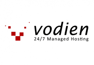 Vodien Review