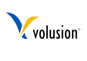 Volusion Review- Online Store Builder