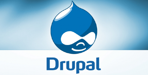 5 Best Hosting For Drupal
