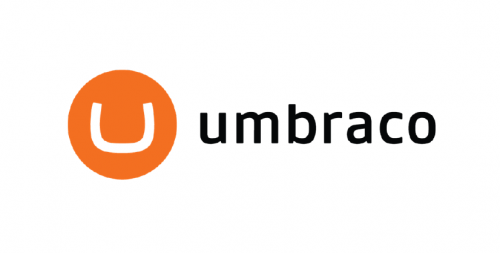 5 Best Hosting For Umbraco