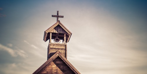 5 Best Hosting For Churches