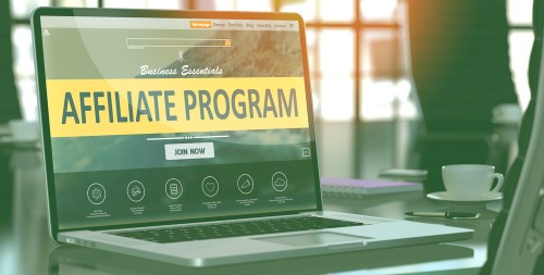 5 Best Hosting For Affiliate Marketers