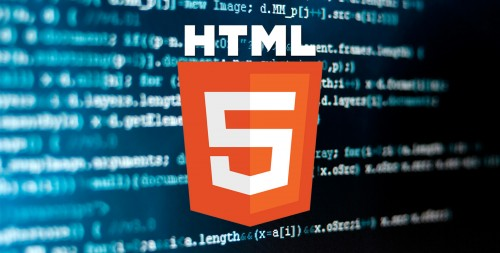 How to make an HTML website in 2016