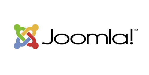5 Best Services for Hosting Joomla