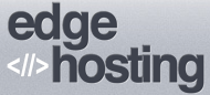 edgehosting-uk-logo