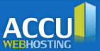 Accuwebhostging-logo