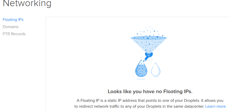DigitalOcean_floatingIPs