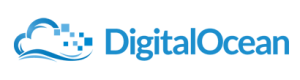 DigitalOcean_logo