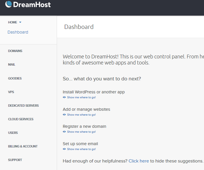 Dreamhost_controlpanel2