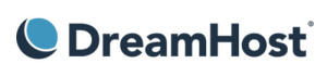 Dreamhost_logo_large