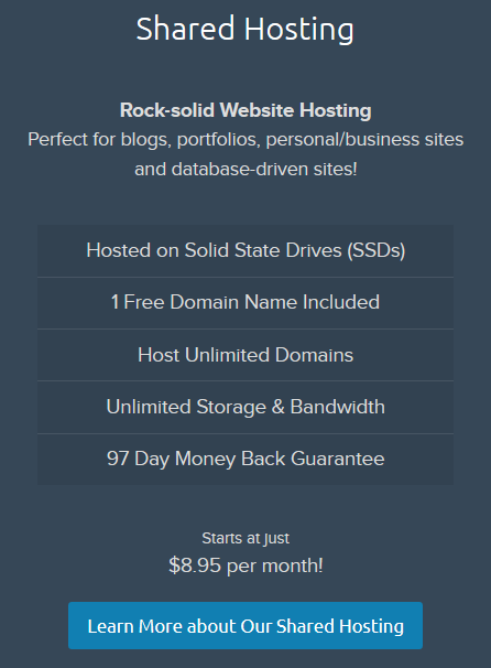 Dreamhost_shared_hosting
