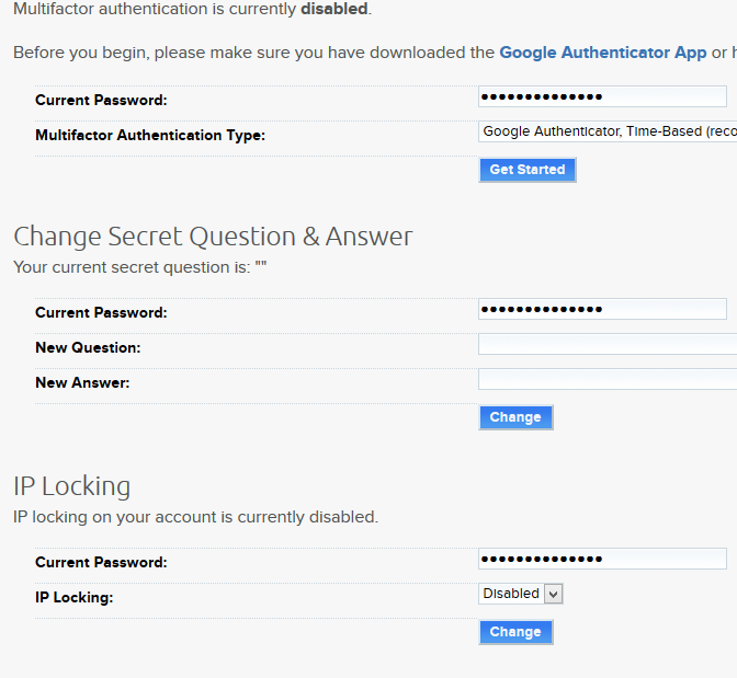 dreamhost_security