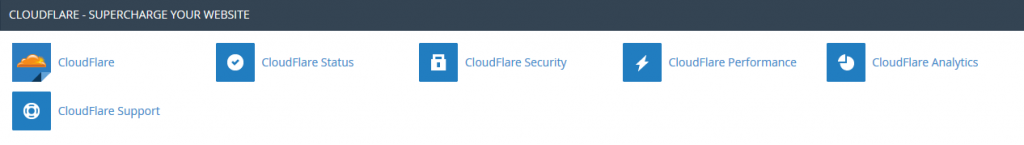 Fastcomet_cloudflare