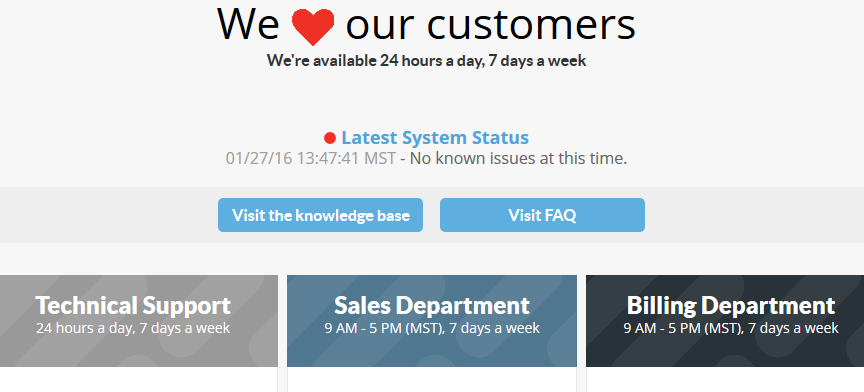 Stablehost_customerservice