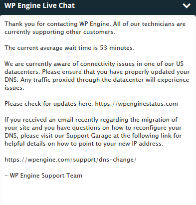 WPEngine_chat
