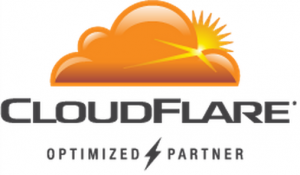 Interserver cloudflare