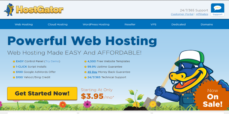 hostgator-screenshot