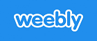 Weebly Logo 140